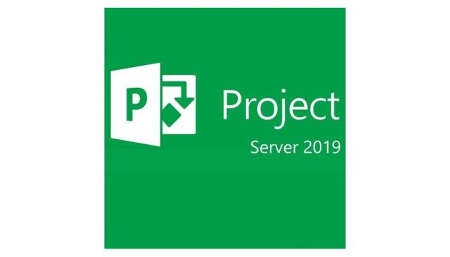 Project Management by Microsoft Project Server Online PPM Solution
