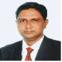 Shankar Kumar Roy
