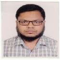 Engr. Md. Towhid Ul Alam Chowdhury