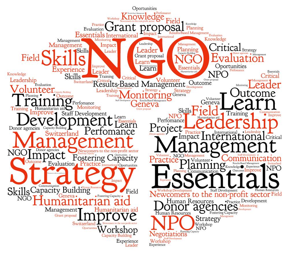Development/ NGO