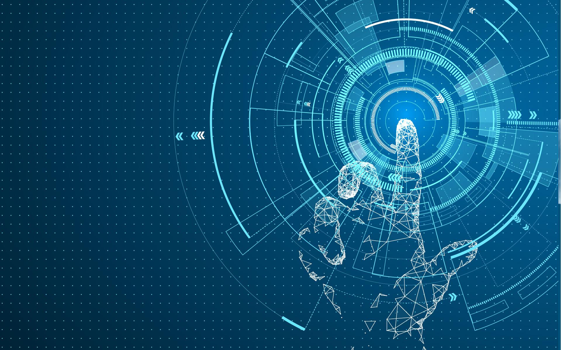 Information Technology(IT)