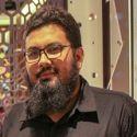 Sharier Mahumud Tushar