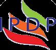 IPDP TRAINING